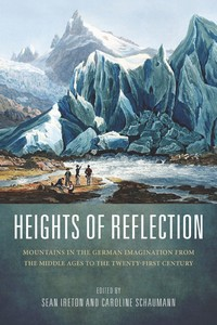 IretonHeightsofreflection
